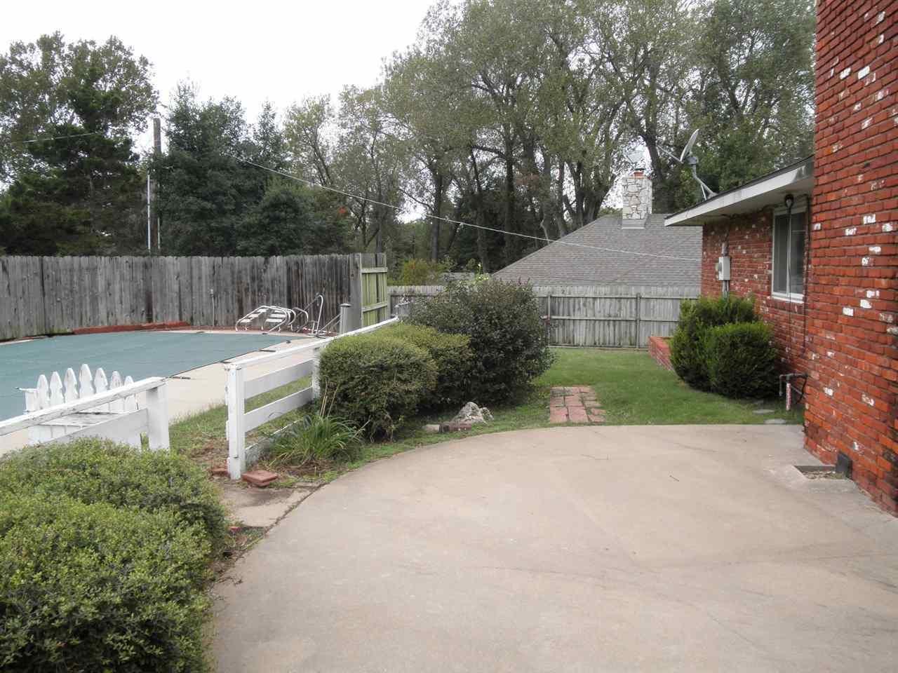 Sold Intraoffice W/MLS | 1404 Meadowbrook Ponca City, OK 74604 21