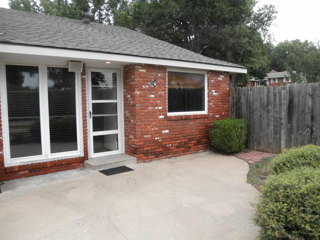 Sold Intraoffice W/MLS | 1404 Meadowbrook Ponca City, OK 74604 22