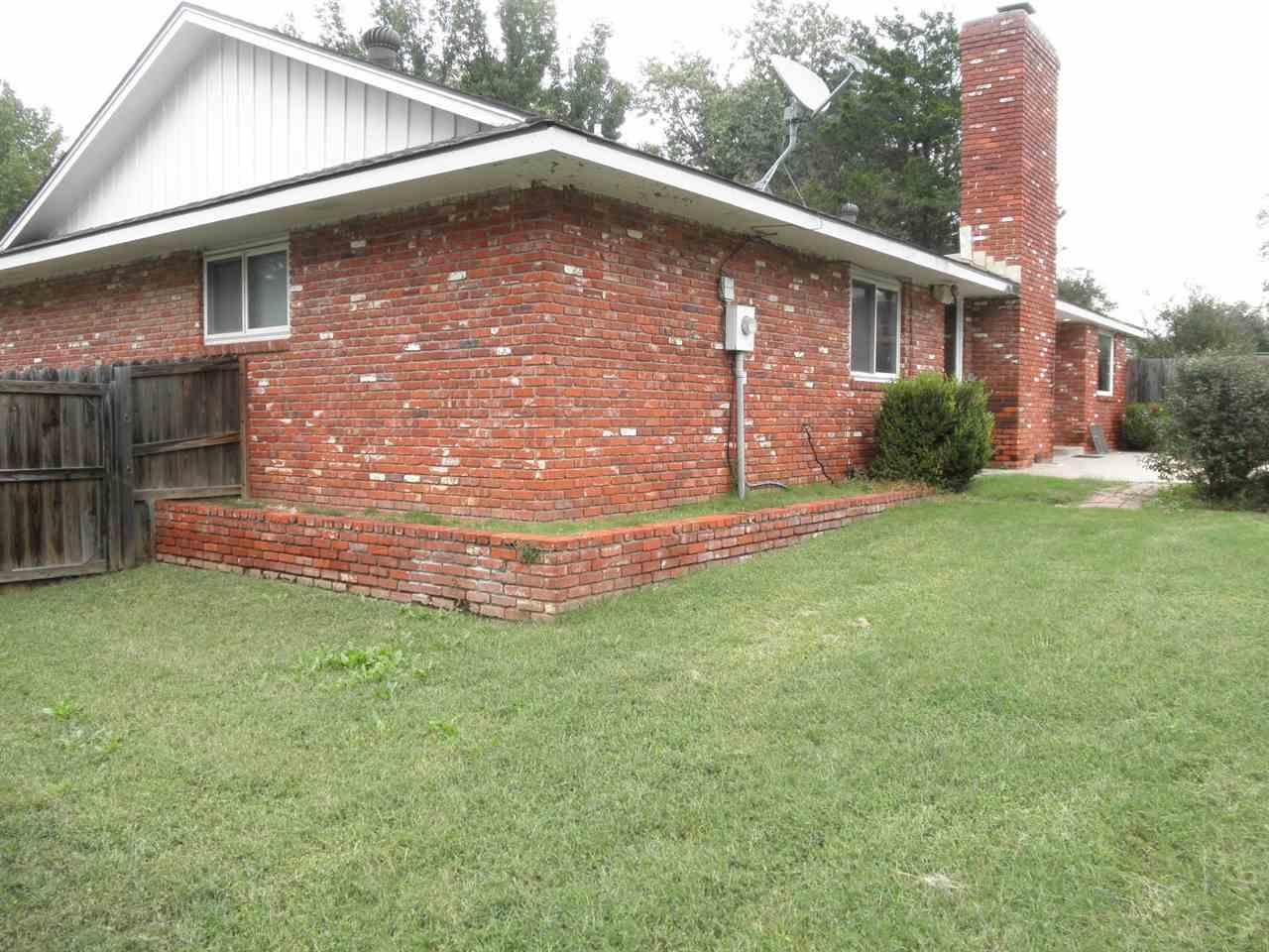 Sold Intraoffice W/MLS | 1404 Meadowbrook Ponca City, OK 74604 23