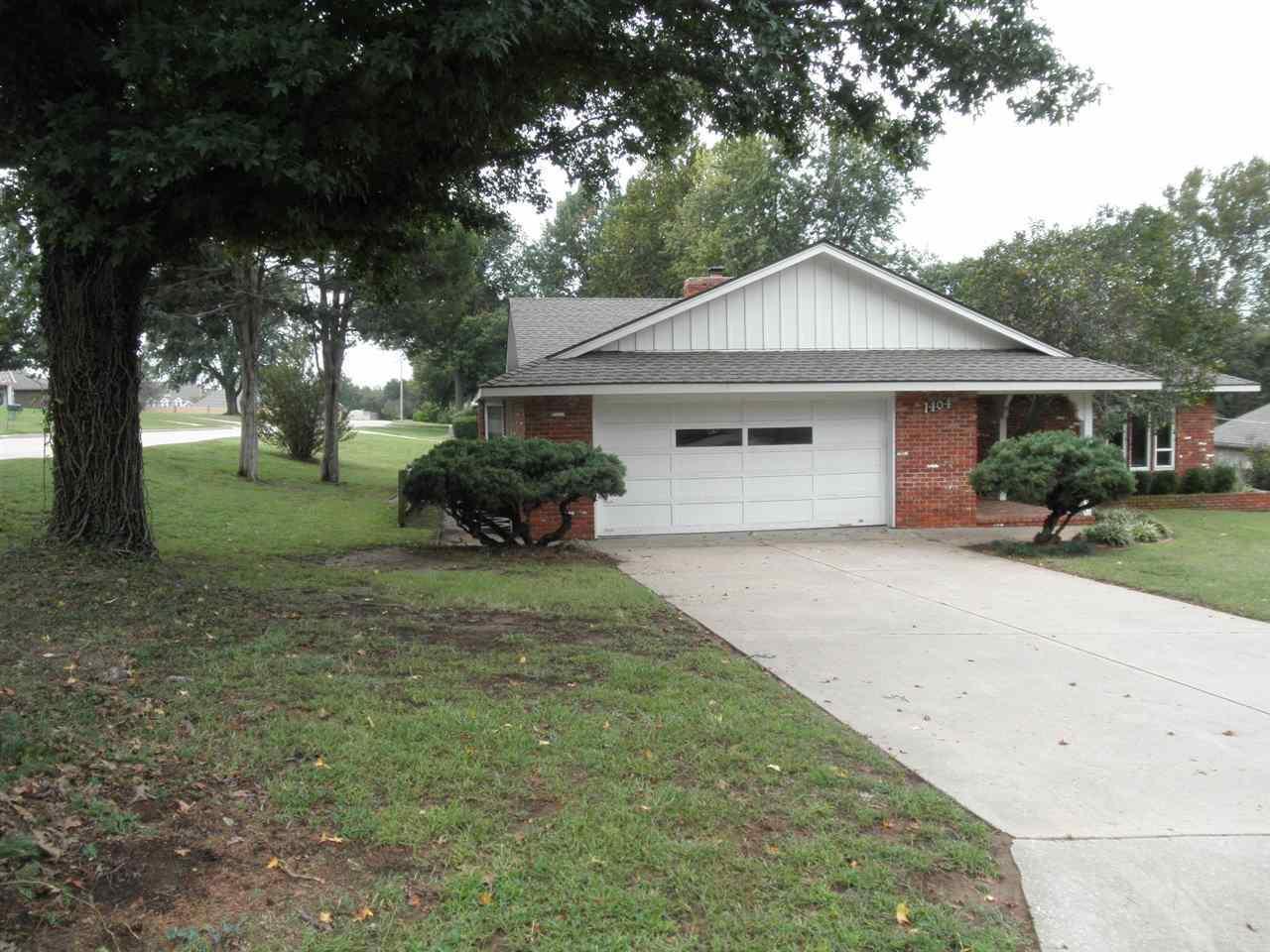 Sold Intraoffice W/MLS | 1404 Meadowbrook Ponca City, OK 74604 24