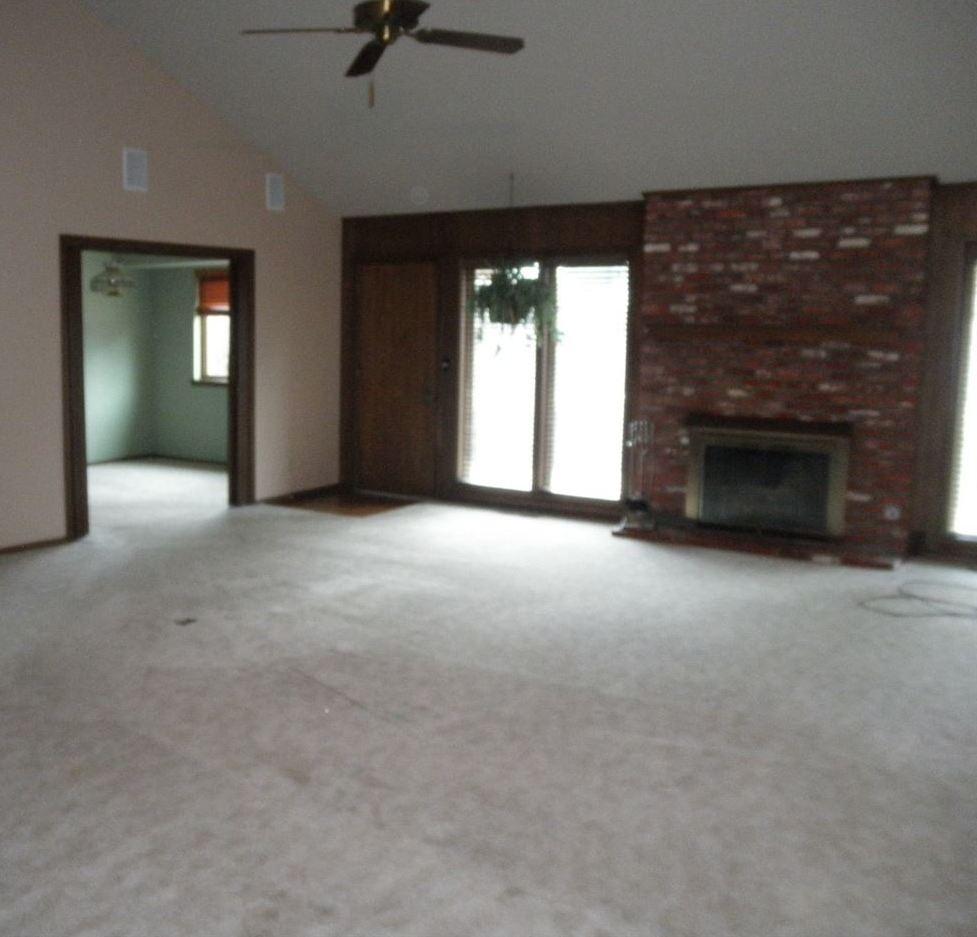 Sold Intraoffice W/MLS | 1404 Meadowbrook Ponca City, OK 74604 3