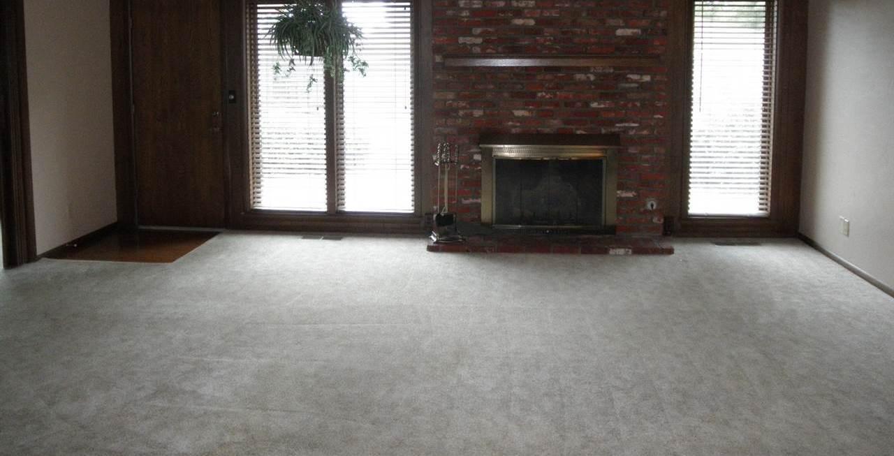 Sold Intraoffice W/MLS | 1404 Meadowbrook Ponca City, OK 74604 4