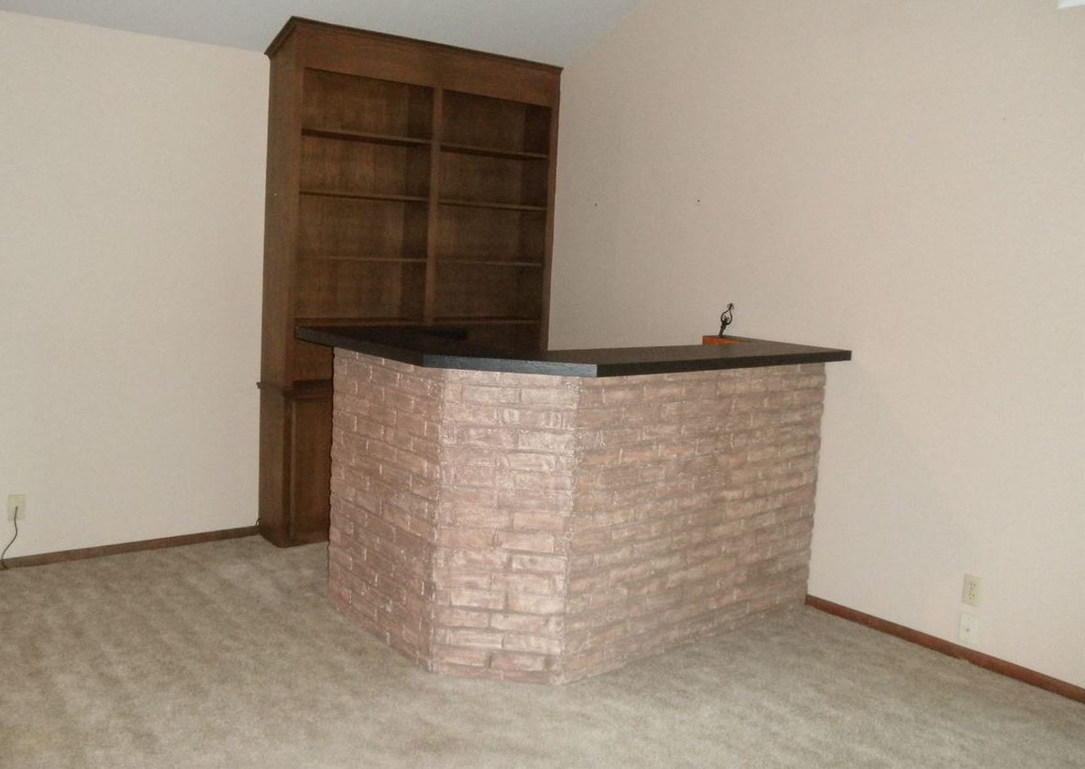 Sold Intraoffice W/MLS | 1404 Meadowbrook Ponca City, OK 74604 6