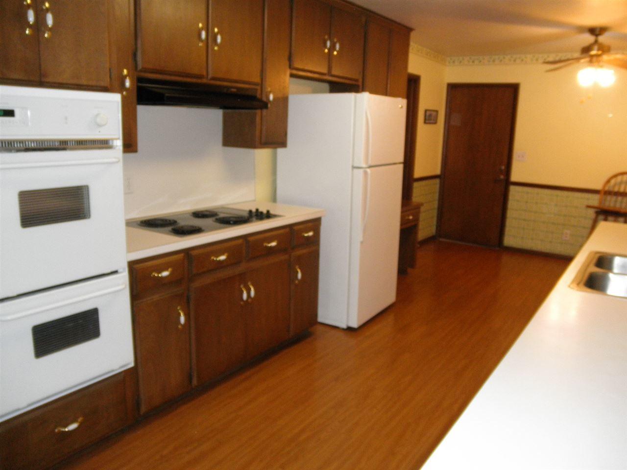 Sold Intraoffice W/MLS | 1404 Meadowbrook Ponca City, OK 74604 9