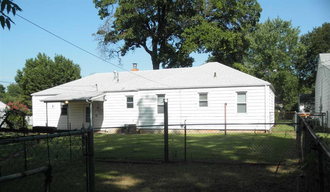 Sold Intraoffice W/MLS   516 N 11th  Ponca City, OK 74601 17