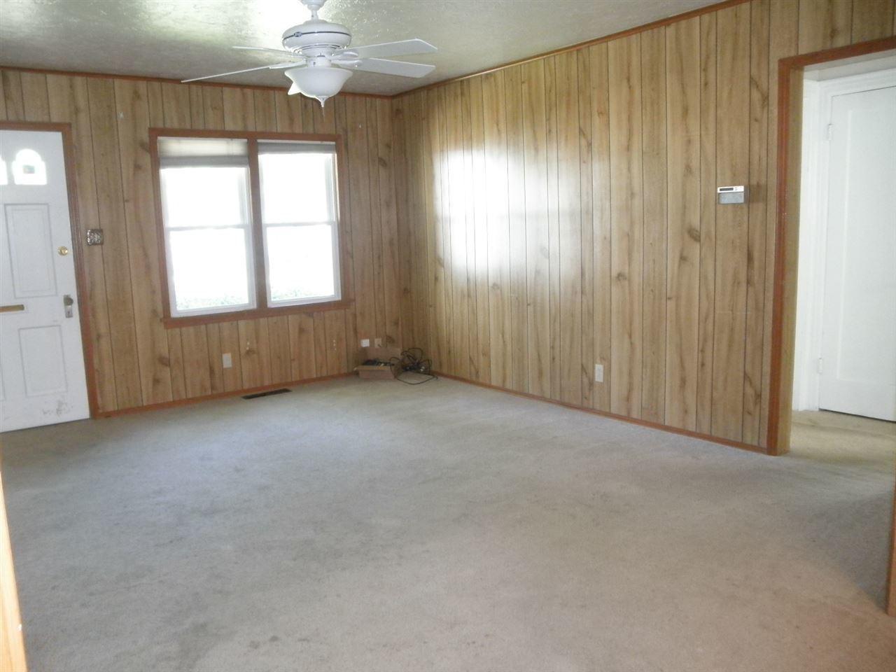 Sold Intraoffice W/MLS   516 N 11th  Ponca City, OK 74601 7