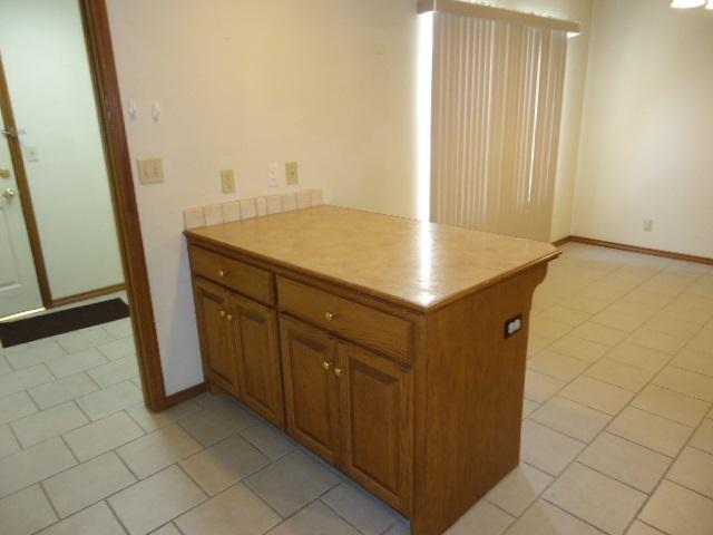 Sold Cross Sale W/ MLS | 3208 Turner  Ponca City, OK 74604 10