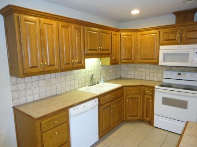 Sold Cross Sale W/ MLS | 3208 Turner  Ponca City, OK 74604 12