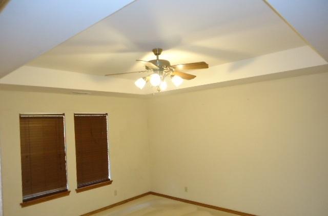 Sold Cross Sale W/ MLS | 3208 Turner  Ponca City, OK 74604 14