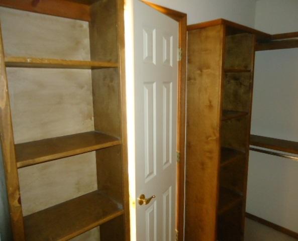 Sold Cross Sale W/ MLS | 3208 Turner  Ponca City, OK 74604 17