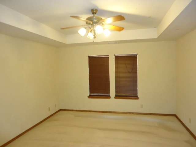 Sold Cross Sale W/ MLS | 3208 Turner  Ponca City, OK 74604 19