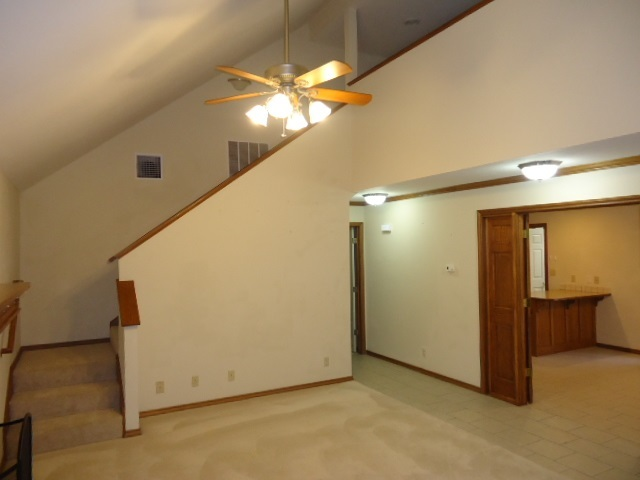 Sold Cross Sale W/ MLS | 3208 Turner  Ponca City, OK 74604 21