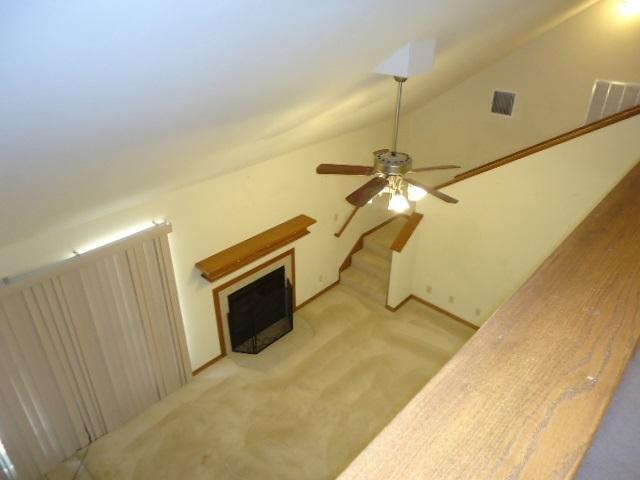 Sold Cross Sale W/ MLS | 3208 Turner  Ponca City, OK 74604 23