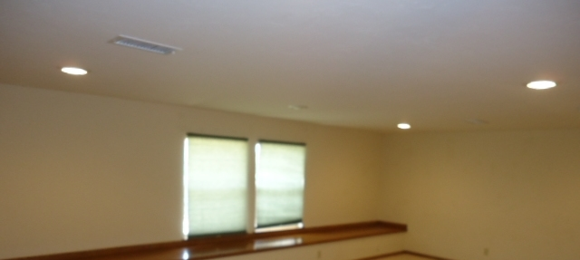 Sold Cross Sale W/ MLS | 3208 Turner  Ponca City, OK 74604 24