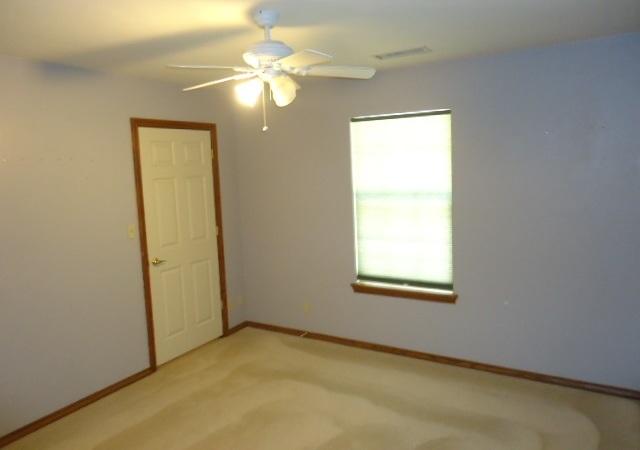 Sold Cross Sale W/ MLS | 3208 Turner  Ponca City, OK 74604 25