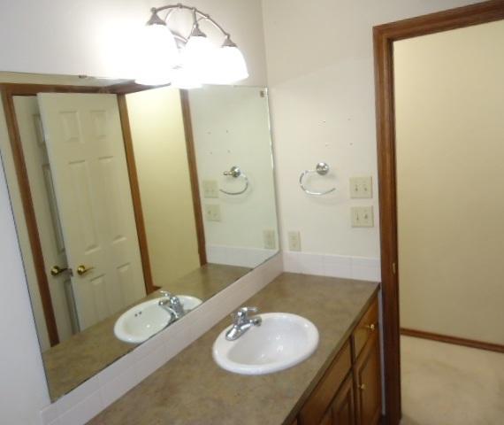 Sold Cross Sale W/ MLS | 3208 Turner  Ponca City, OK 74604 27