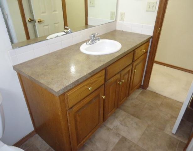 Sold Cross Sale W/ MLS | 3208 Turner  Ponca City, OK 74604 28