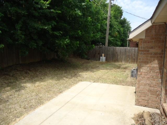 Sold Cross Sale W/ MLS | 3208 Turner  Ponca City, OK 74604 31