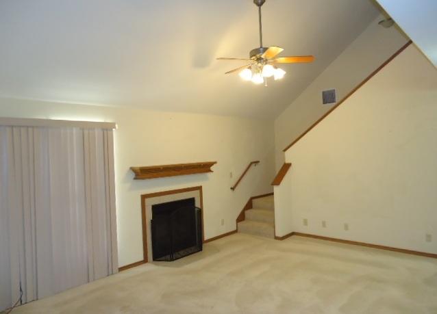 Sold Cross Sale W/ MLS | 3208 Turner  Ponca City, OK 74604 5