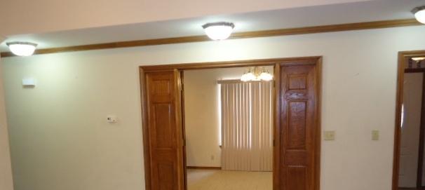 Sold Cross Sale W/ MLS | 3208 Turner  Ponca City, OK 74604 6
