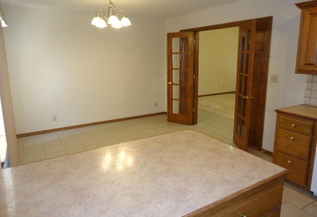Sold Cross Sale W/ MLS | 3208 Turner  Ponca City, OK 74604 8