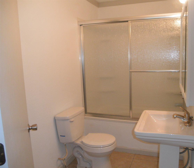 Sold Cross Sale W/ MLS | 189 Tapp Road  Ponca City, OK 74604 11