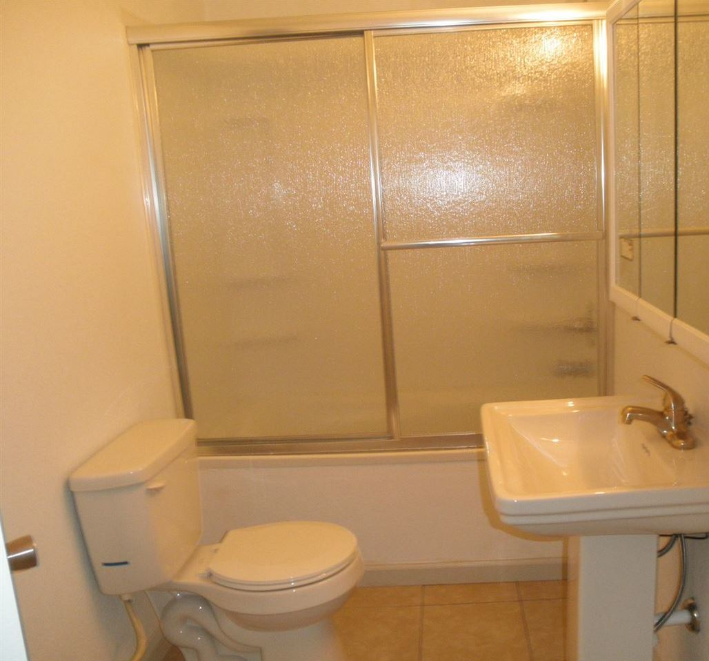 Sold Cross Sale W/ MLS | 189 Tapp Road  Ponca City, OK 74604 12