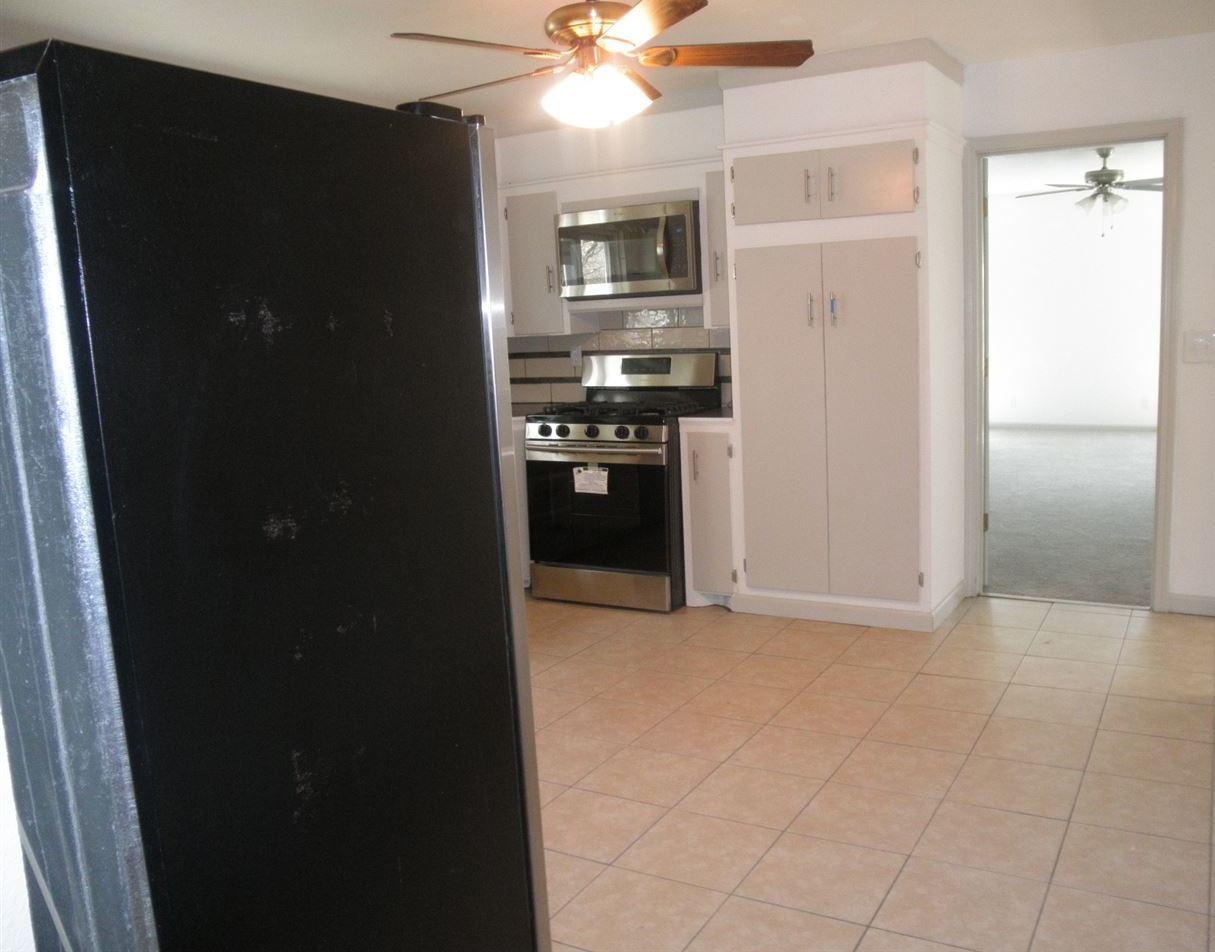 Sold Cross Sale W/ MLS | 189 Tapp Road  Ponca City, OK 74604 13