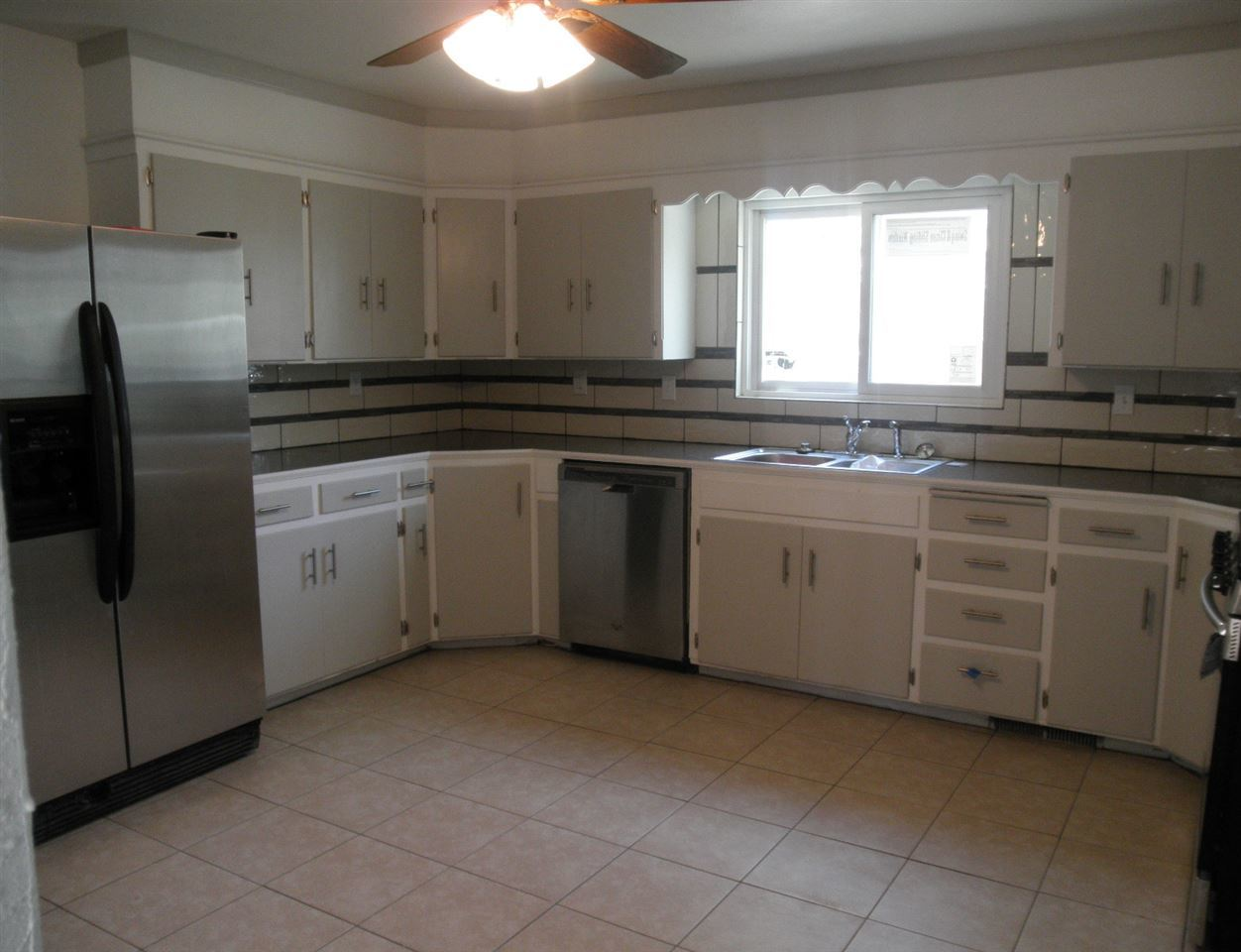 Sold Cross Sale W/ MLS | 189 Tapp Road  Ponca City, OK 74604 14