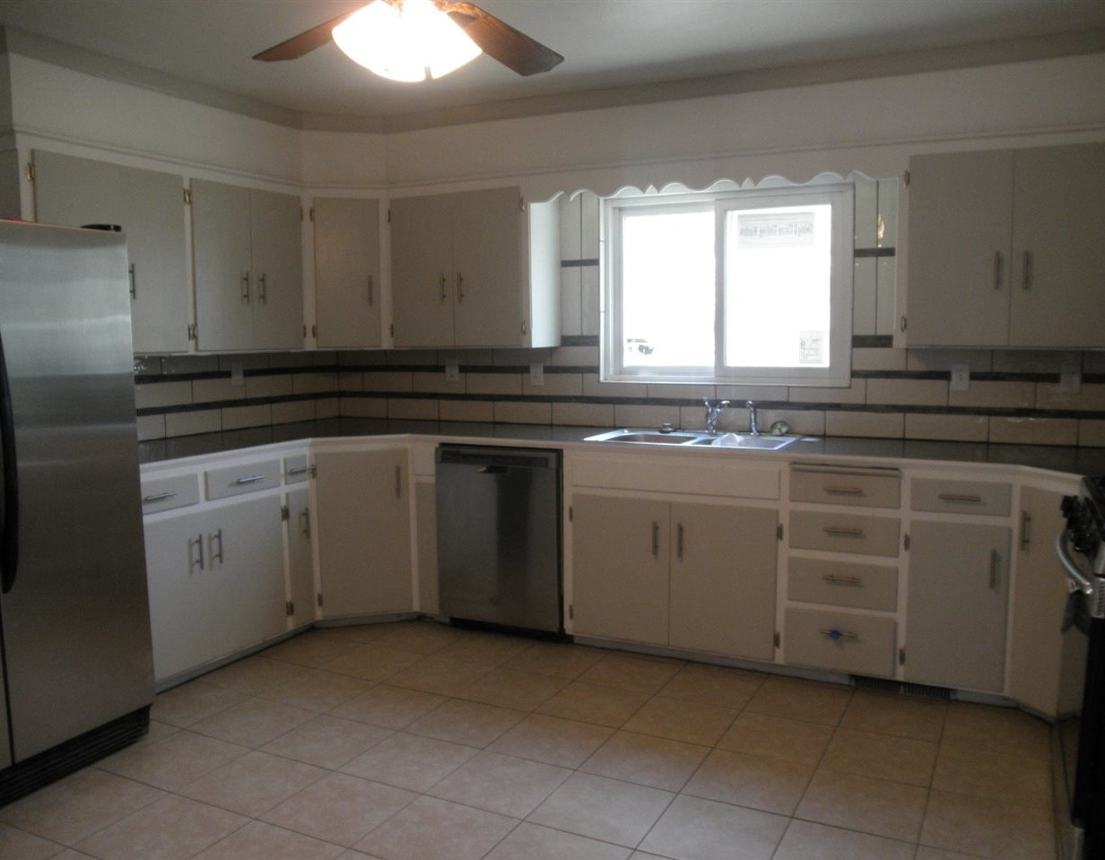 Sold Cross Sale W/ MLS | 189 Tapp Road  Ponca City, OK 74604 15