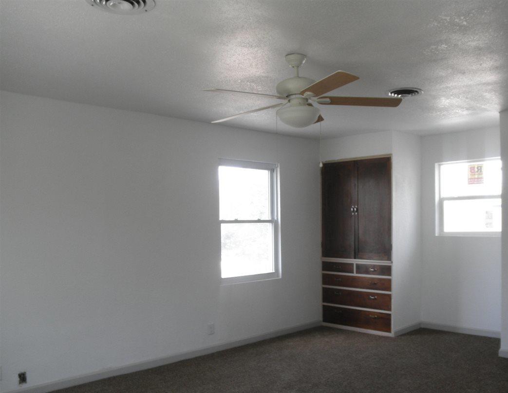 Sold Cross Sale W/ MLS | 189 Tapp Road  Ponca City, OK 74604 18