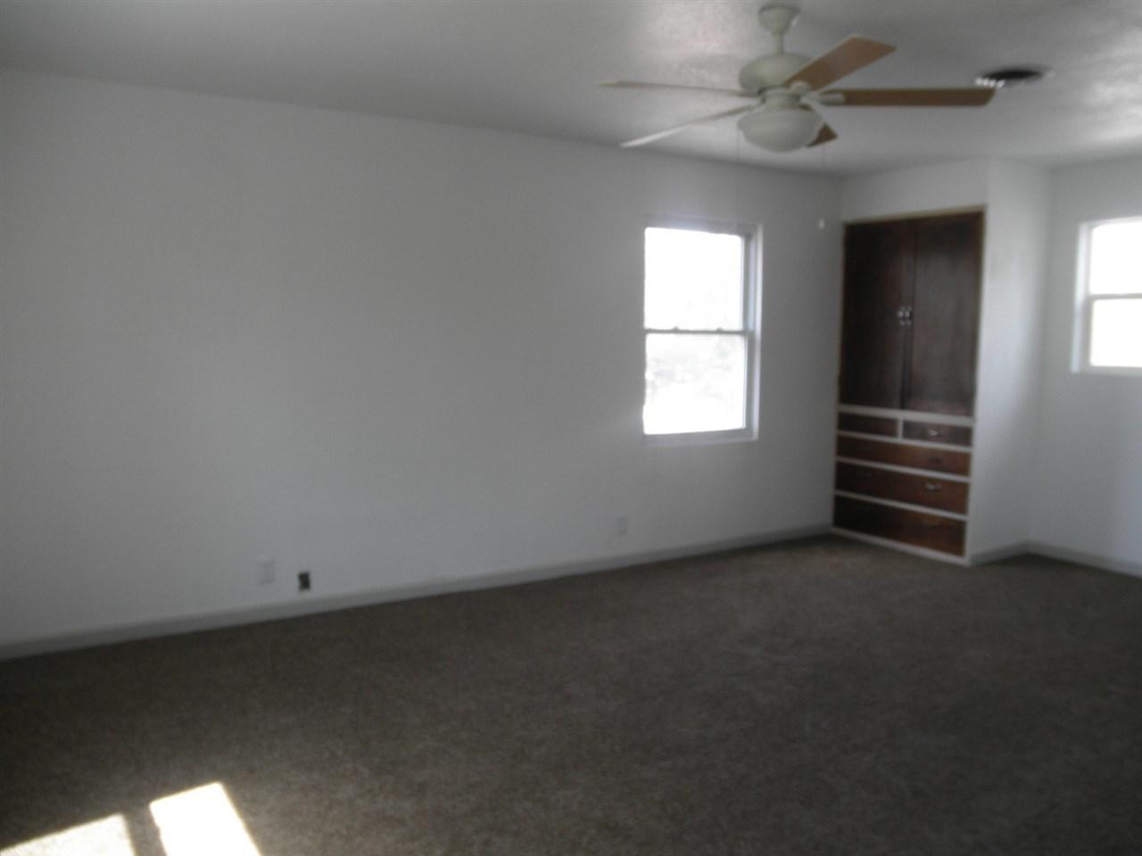 Sold Cross Sale W/ MLS | 189 Tapp Road  Ponca City, OK 74604 19