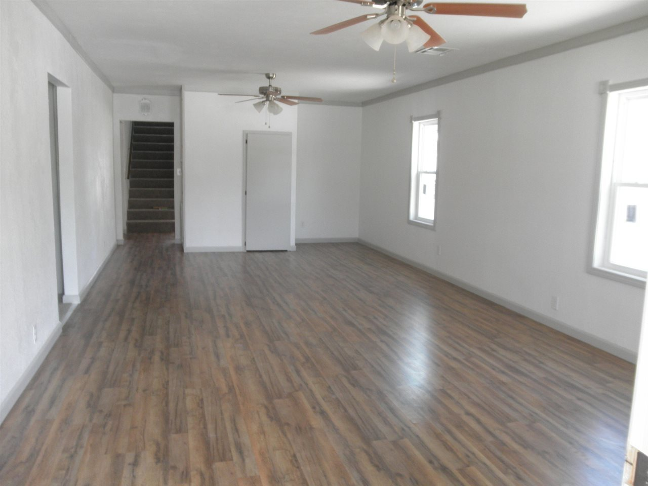 Sold Cross Sale W/ MLS | 189 Tapp Road  Ponca City, OK 74604 2