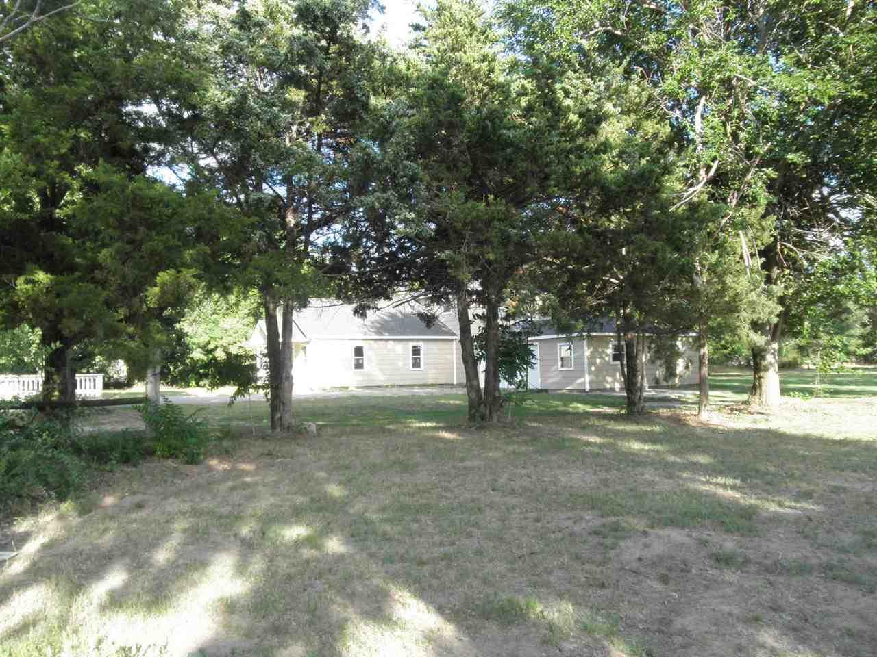 Sold Cross Sale W/ MLS | 189 Tapp Road  Ponca City, OK 74604 23