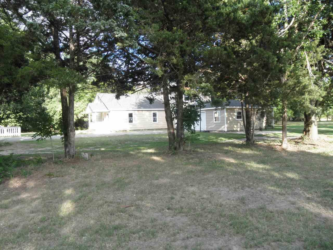 Sold Cross Sale W/ MLS | 189 Tapp Road  Ponca City, OK 74604 25