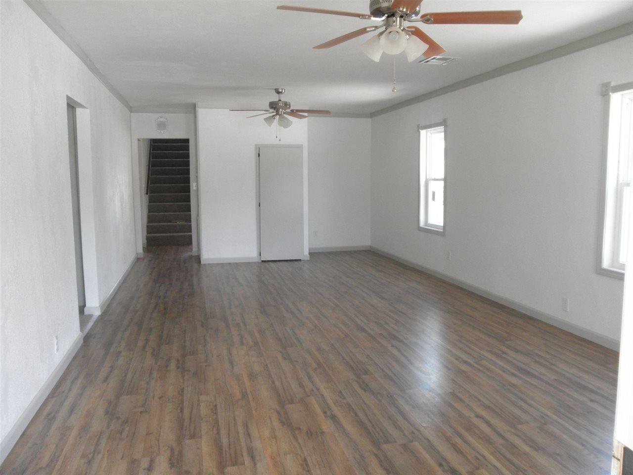 Sold Cross Sale W/ MLS | 189 Tapp Road  Ponca City, OK 74604 3
