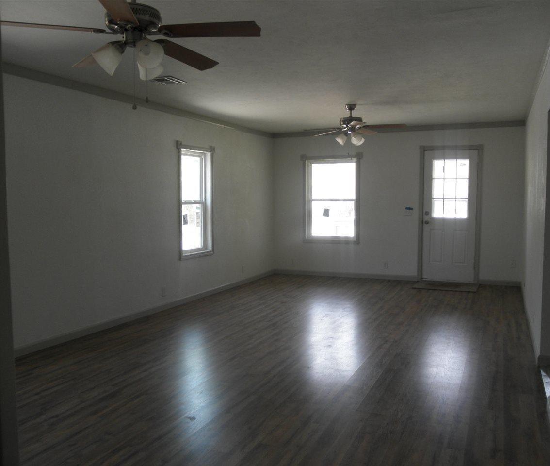 Sold Cross Sale W/ MLS | 189 Tapp Road  Ponca City, OK 74604 4