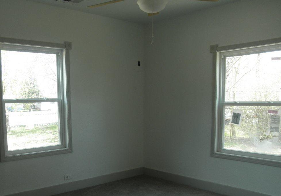 Sold Cross Sale W/ MLS | 189 Tapp Road  Ponca City, OK 74604 5