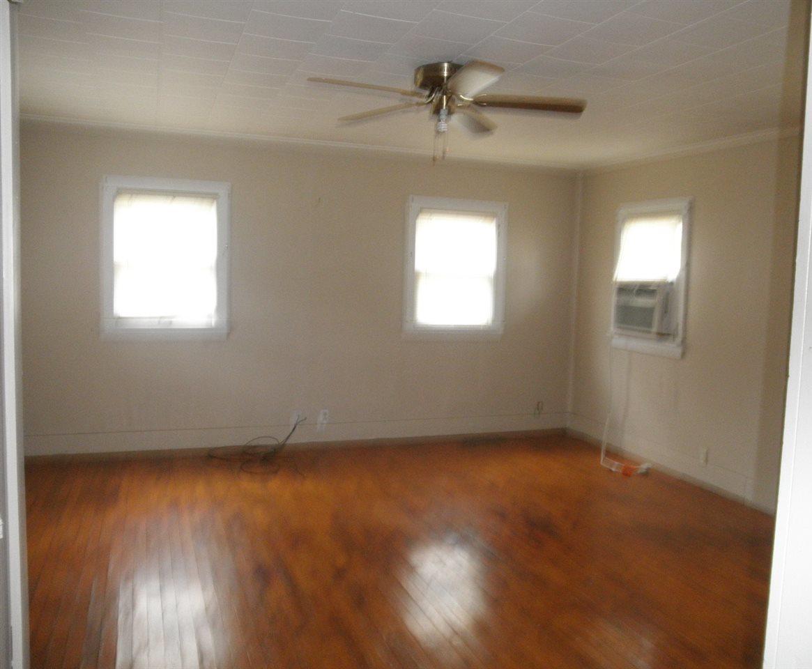 Sold Cross Sale W/ MLS | 1316 S 9th Ponca City, OK 74601 10