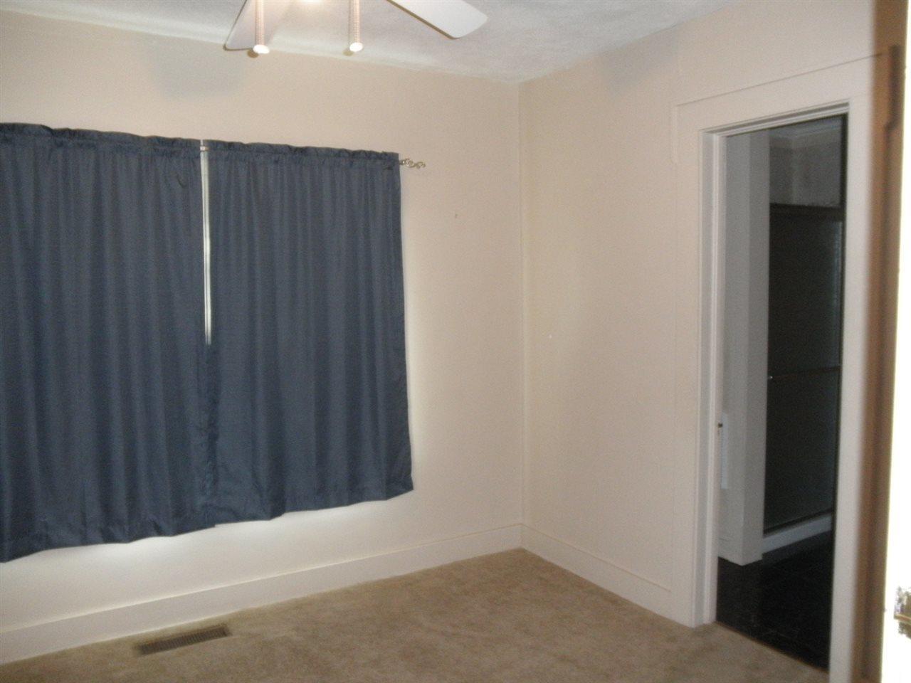 Sold Cross Sale W/ MLS | 1316 S 9th Ponca City, OK 74601 4