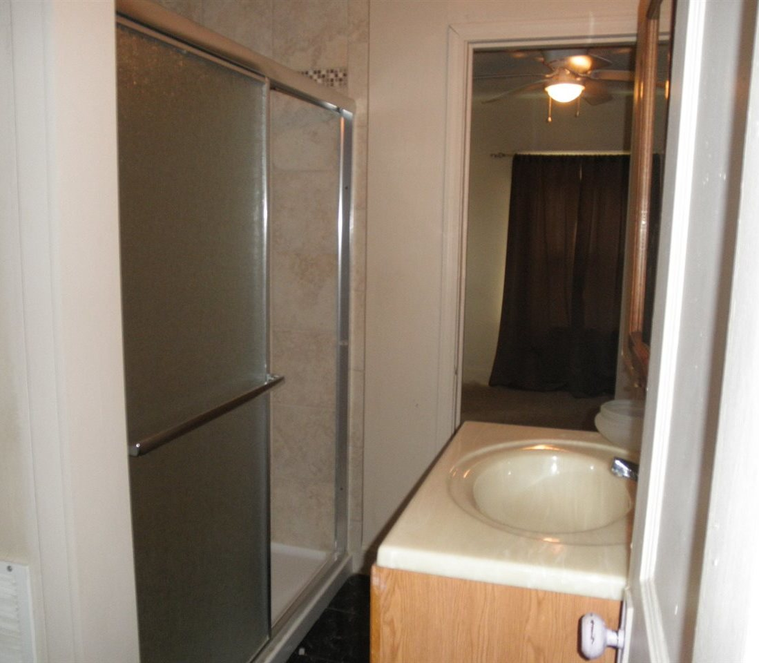 Sold Cross Sale W/ MLS | 1316 S 9th Ponca City, OK 74601 6