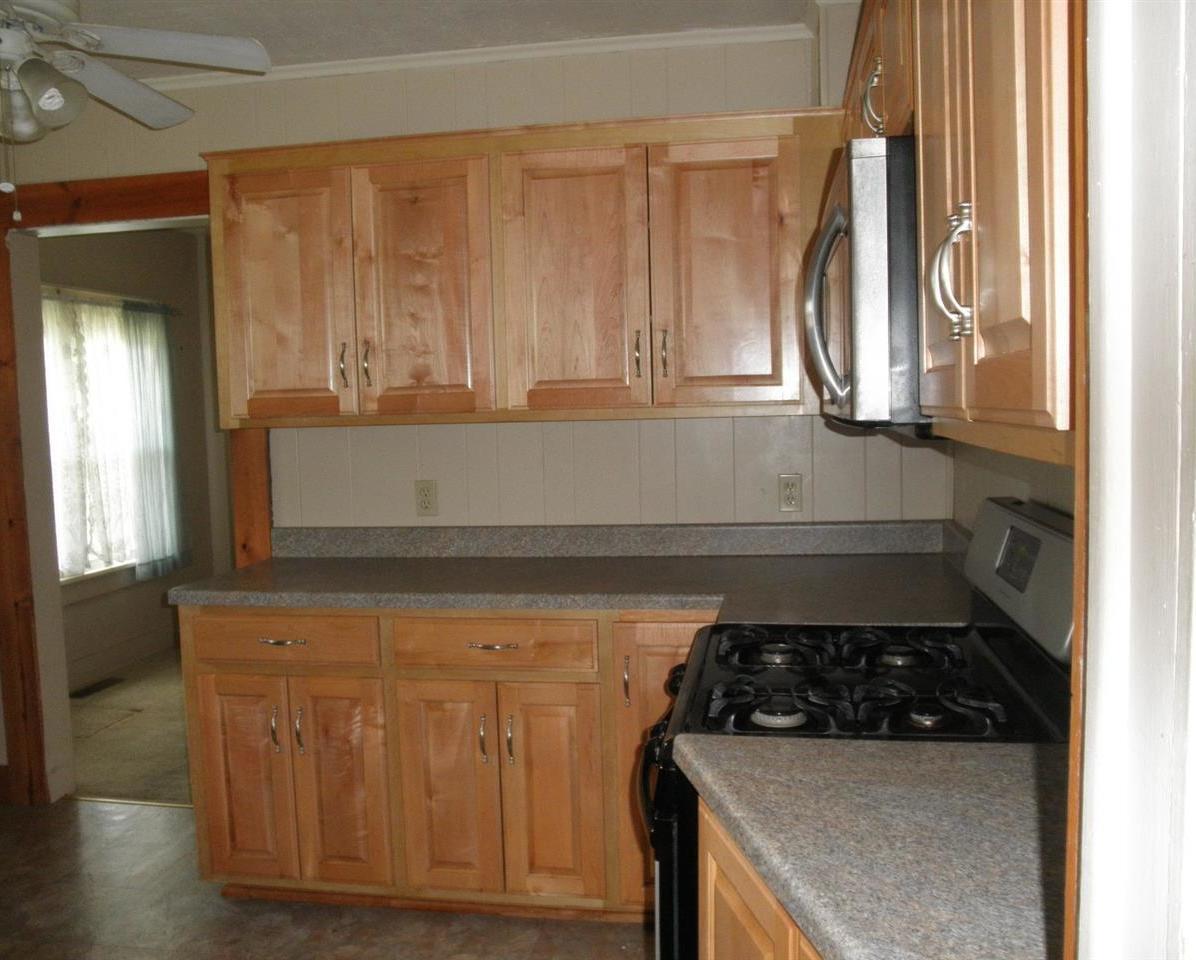 Sold Cross Sale W/ MLS | 1316 S 9th  Ponca City, OK 74601 8