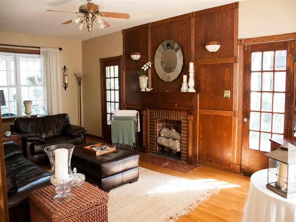 Sold Intraoffice W/MLS | 121 Elmwood  Ponca City, OK 74601 11