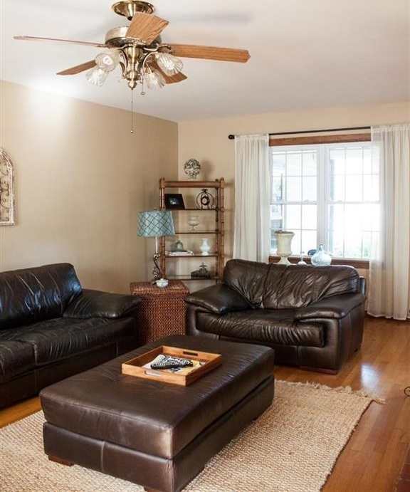 Sold Intraoffice W/MLS | 121 Elmwood  Ponca City, OK 74601 12
