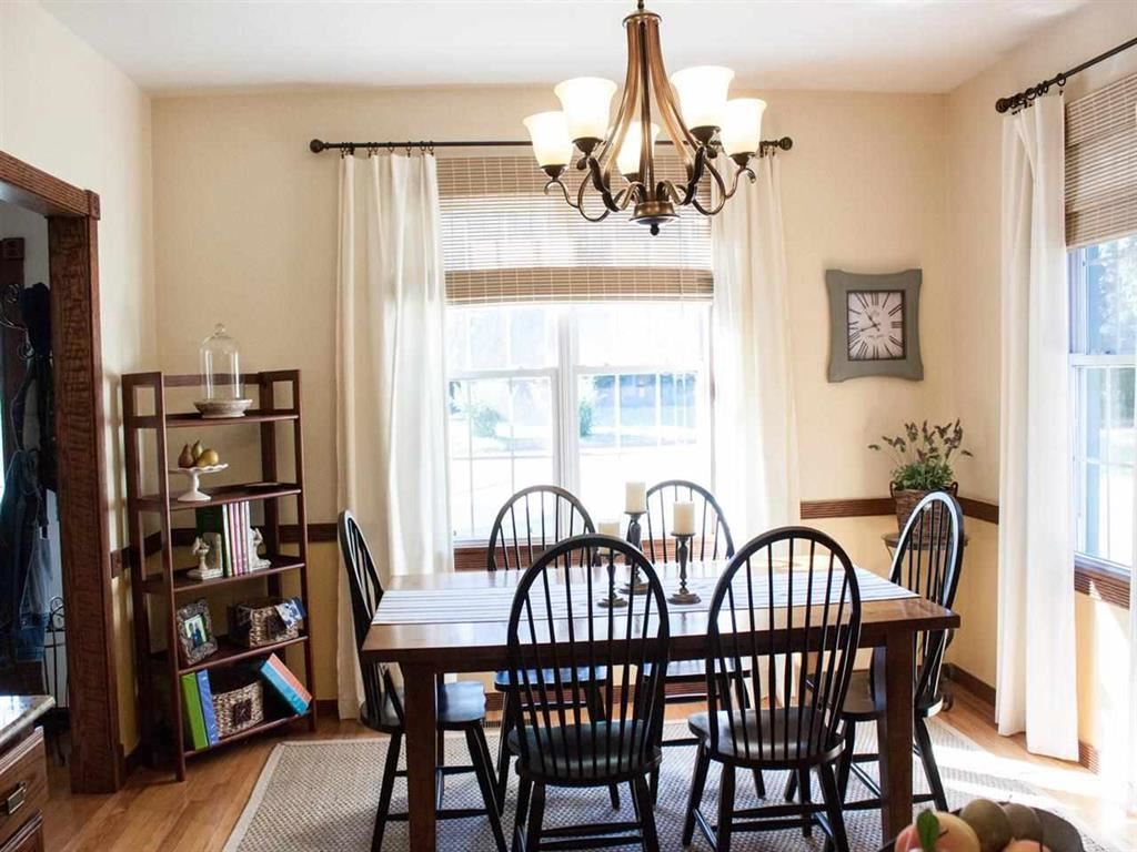 Sold Intraoffice W/MLS | 121 Elmwood  Ponca City, OK 74601 14