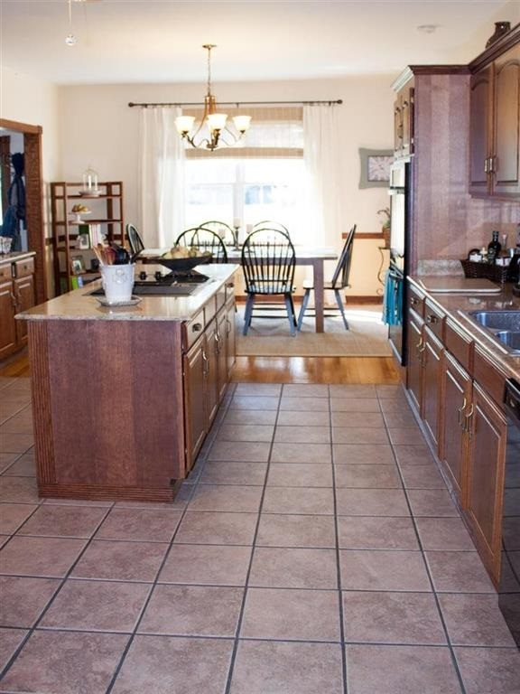 Sold Intraoffice W/MLS | 121 Elmwood  Ponca City, OK 74601 15