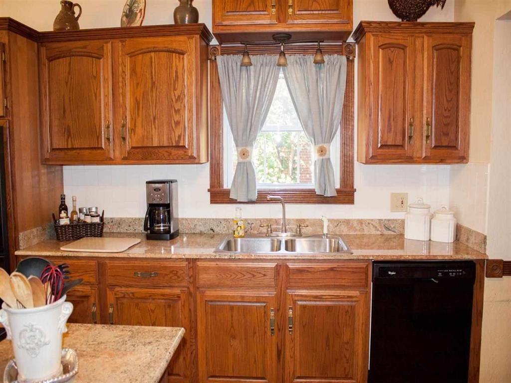 Sold Intraoffice W/MLS | 121 Elmwood Ponca City, OK 74601 16