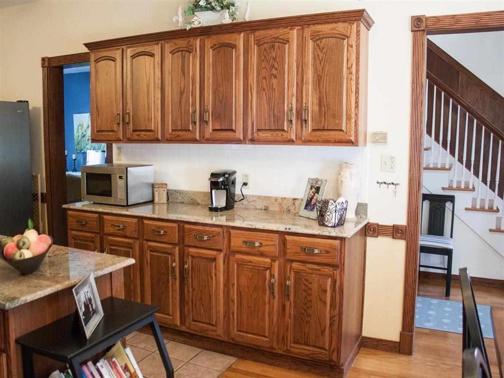 Sold Intraoffice W/MLS | 121 Elmwood Ponca City, OK 74601 18