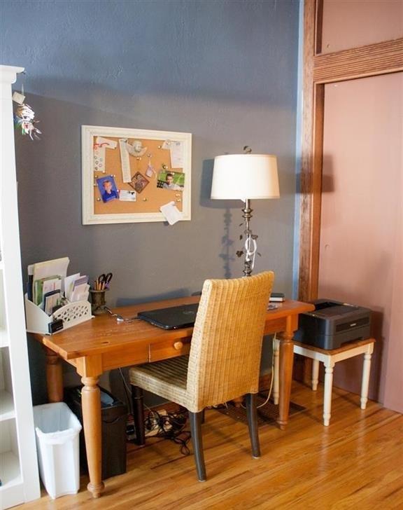 Sold Intraoffice W/MLS | 121 Elmwood  Ponca City, OK 74601 22