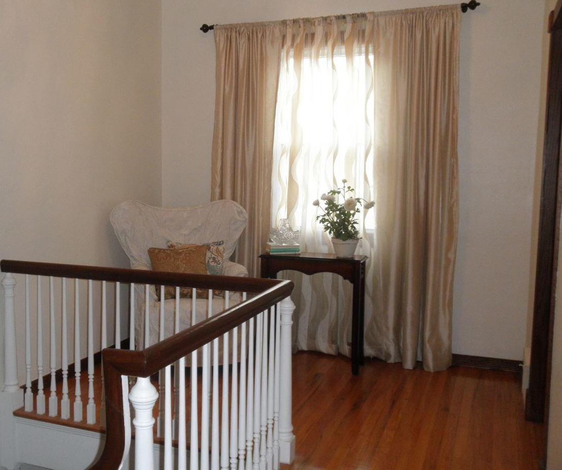 Sold Intraoffice W/MLS | 121 Elmwood Ponca City, OK 74601 24